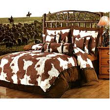 Girls Western Bedding by 520 Best Western Decor Images On Pinterest