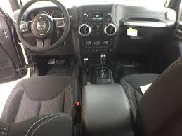 jeep wrangler console 2018 jeep wrangler jk unlimited sahara