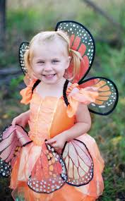 different ideas for halloween costumes 34 best halloween costume ideas images on pinterest halloween