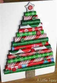 best 25 alternative christmas tree ideas on pinterest wall