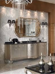 luxury bathroom vanity bathroom decoration