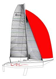 sprint 750 mkii corsair marine u2013 the worlds best trailerable