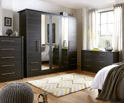 Argos Bedroom Furniture Ready Assembled Bedroom Furniture Beautiful On Throughout