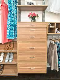 20 small closet organization ideas tiny closet small closets