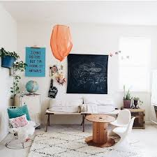 Home Interior Design Usa by 85 Best Classic American Summer Images On Pinterest Rugs Usa