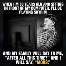 Memes Video - my future doesn t look very bright gaming pinterest gaming