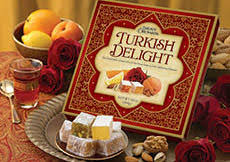 aplets and cotlets where to buy turkish delight buy turkish delight online locoum turkish