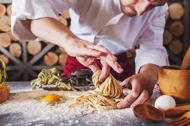 stage de cuisine gastronomique des cours de cuisine pour une rentrée sous le signe de la