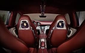 porsche panamera interior 2015 porsche panamera sport turismo photos 8 on better parts ltd