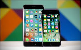 Iphone by Iphone 7 And 7 Plus Review Apple Mostly Plays It Safe