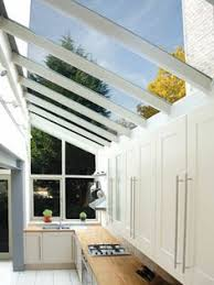 Design Home Extension Online If We Have To Stay Where We Are Victorian Terraced House Side