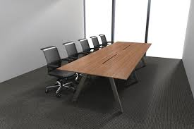 Cool Meeting Table Tables Minimalis Cool Conference Room Tables Laminate Wood Table