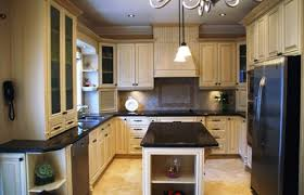 fine kitchen cabinetry in toronto kitchen cabinet toronto