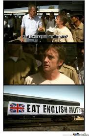 Top Gear Memes - top gear trolling in india by cosmin10 meme center