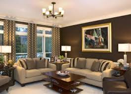 livingroom guernsey wonderful living rooms enchanting designs room sectionals with