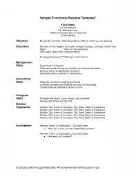 Microsoft Publisher Resume Templates Resume Template 21 Cover Letter For Publisher Templates Digpio