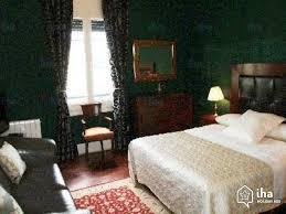 chambre d hote à barcelone chambres d hôtes à barcelone iha 40382