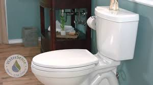 Bathroom Fixture Manufacturers by Bathroom American Standard Portsmouth With Perfect Casual Look