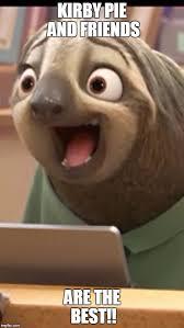 Sloth Meme Pictures - zootopia sloth memes imgflip