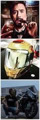 no fear motocross helmet best 25 iron man bike helmet ideas on pinterest iron man helmet
