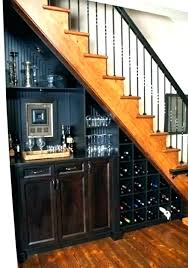 under stairs shelving under stairs ideas ikea under stair closet under stairs storage