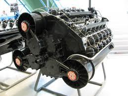 lexus engines wiki w12 engine diagram acirc ordm bentley factory w engine dodge liter