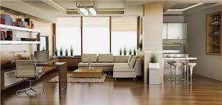 What Is A Studio Apartment Fab Design Secrets Decorating A Studio Apartment