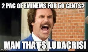 Ice Cube Meme - ice cube by elijah osborne 54 meme center
