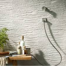 natural effect kitchen tiles for your bathroom and kitchen from cosmo