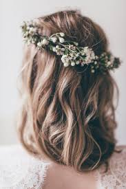 floral headpiece 25 best flower headpiece ideas on bridal hair floral