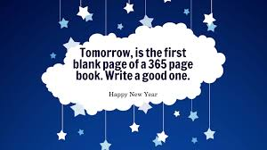 happiness quotes simple happy new year quotes happy new