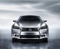 lexus gs 450h plug in 2014 lexus gs coupe speculation renewed