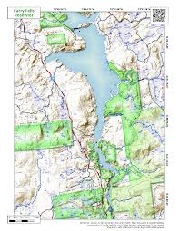 Constitutional Carry States Map Grasse River Wild Forest U2013 Andy Arthur Org