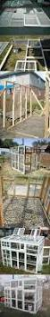 Greenhouse Windows by Greenhouse From Old Windows Window Greenhouse Window And