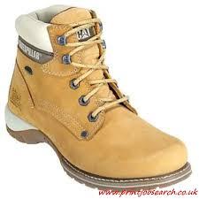 womens caterpillar boots uk womens caterpillar boots printjobsearch co uk