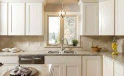 Home Depot Stock Kitchen Cabinets In Stock Kitchen Cabinets Surprising Inspiration 15 Bathroom