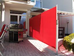 Side Awnings Home Awnings Commercial Awnings Uk