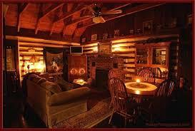 luxury log home interiors small log cabin interior design ideas small log cabin interiors