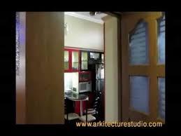 india home design kitchen interior arkitecture studio interior and