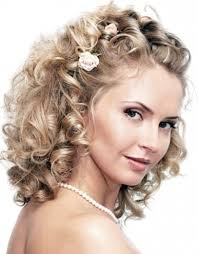 wedding upstyles for medium hair womens wedding hairstyle updos