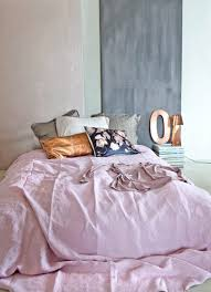 Copper Decorations Home 23 Best Copper And Blush Home Decor Ideas And Designs For 2017