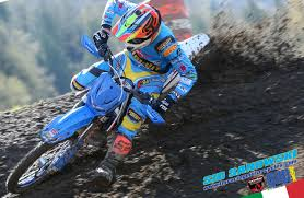 tm motocross bikes photos u2013 tm racing motorcycles