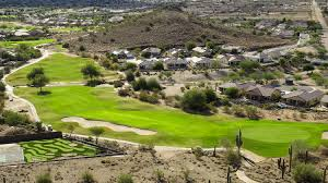 financially prepare to buy a home in san tan valley arizona this