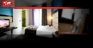 3 star hotel milan hotel five official site design hotel milan