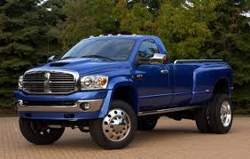 sterling dodge truck fiat wants chrysler to be a cadillac competitor archive kcsr