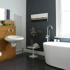 Feature Wall Bathroom Ideas Bathroom Feature Wall Colour Ideas Pkgny