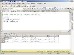 Delete From Table Sql Delete From Sql Statement U2013 With Sql Server 2008 Delete From