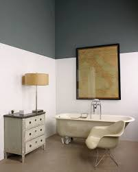 small bathroom color ideas gray myideasbedroom com 55 best dimore studio images on pinterest interiors furniture and