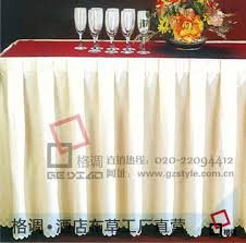 chair cover factory tablecloths black and white picture more detailed picture about