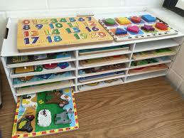best 25 puzzle organization ideas on pinterest puzzle store